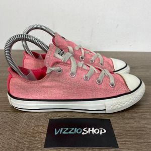 Converse - Neon - Youth 1 - 336584F